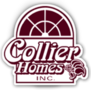 Collier Homes Inc new home builder
