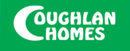 Coughlan Homes new home builder