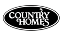 Country Homes new home builder