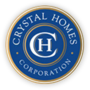 Crystal Homes new home builder
