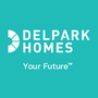 DELPARK Homes new home builder