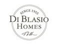 DiBlasio Homes new home builder
