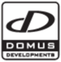 Domus Developments Inc new home builder