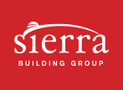 Sierra Building Group new home builder