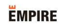Empire Communities new home builder