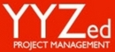 YYZed Project Management new home builder