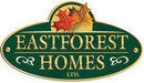 Eastforest Homes new home builder