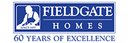 Fieldgate Homes new home builder