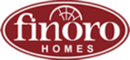 Finoro Homes new home builder