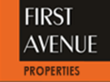 First Avenue Properties new home builder
