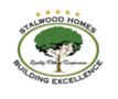 Stalwood Homes new home builder