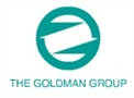 The Goldman Group new home builder