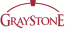 Graystone Development Group new home builder