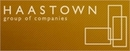 Haastown Group of Companies new home builder