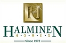Halminen Homes new home builder