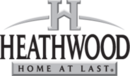 Heathwood Homes new home builder