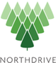 Northdrive new home builder