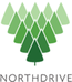 Northdrive