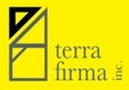 Terra Firma Homes new home builder