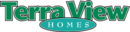 Terra View Homes new home builder