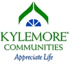 Kylemore Communities new home builder