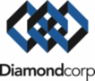 Diamond Corp new home builder