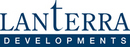 Lanterra Developments new home builder