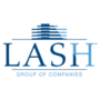 Lash Group of Companies new home builder