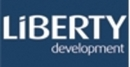 Liberty Development new home builder