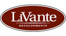 LiVante Developments new home builder