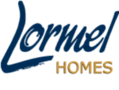 Lormel Homes Ltd new home builder