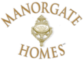 Manorgate Homes new home builder