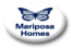 Mariposa-homes-logo