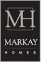Markay Homes new home builder