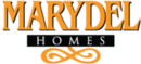 Marydel Homes new home builder