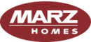 Marz Homes new home builder