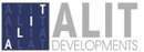 ALIT Developments new home builder