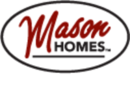 Mason Homes new home builder