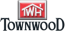 Townwood Homes new home builder