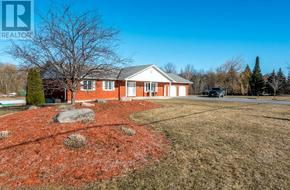 278 COUNTY ROAD 4 mls listing image