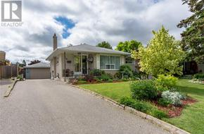 25 GOWER Road - 30662841 mls listing image