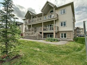 366 WOOD ACRES GROVE UNIT#L mls listing image