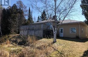 732 DORCAS BAY Road mls listing image