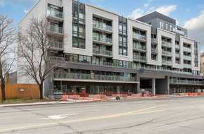 621 Sheppard Ave E mls listing image