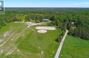 790 Pothier Road mls listing image