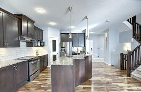 193 KINCORA GLEN Rise NW mls listing image
