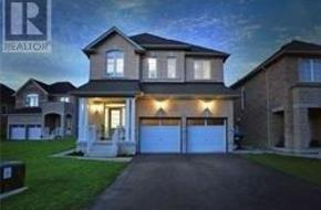 24 RED ASH CRT mls listing image