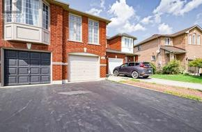 2216 PELL CRES mls listing image