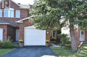 9 FOXDEN PLACE mls listing image