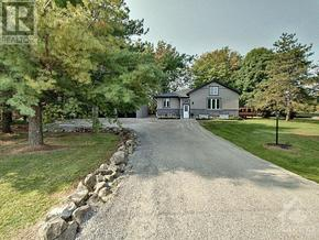 400 JOHNSTON ROAD mls listing image